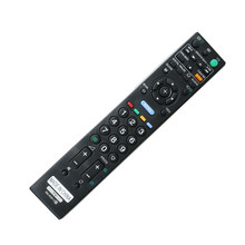 remote control RM-ED013 suitable for SONY TV RMED013 KDL-19L4000 KDL-26E4000 RM-ED046(China)