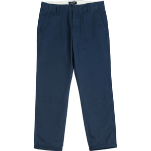 Image 5 - SIMWOOD 2020 캐주얼 바지 남성 긴 바지 패션 스트레이트 슬림 봄 남성 바지 고품질 브랜드 의류 4 색 180613