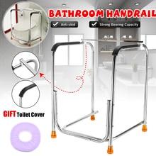 Xueqin Bad Handlauf Wc Dusche Handicap Haltegriff Schienen Sicherheit Griff Unterstützung Für Ältere Behinderte Schwangere Frauen
