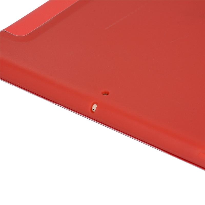 iPad for Soft Ultra-Slim 7th-Generation-Case A2200 TPU Pen TPU 7 Etui Back-Cover-Case