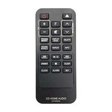 ใหม่Original COV33552404รีโมทคอนโทรลสำหรับLG Sound Bar CD Home Audio System CM2760