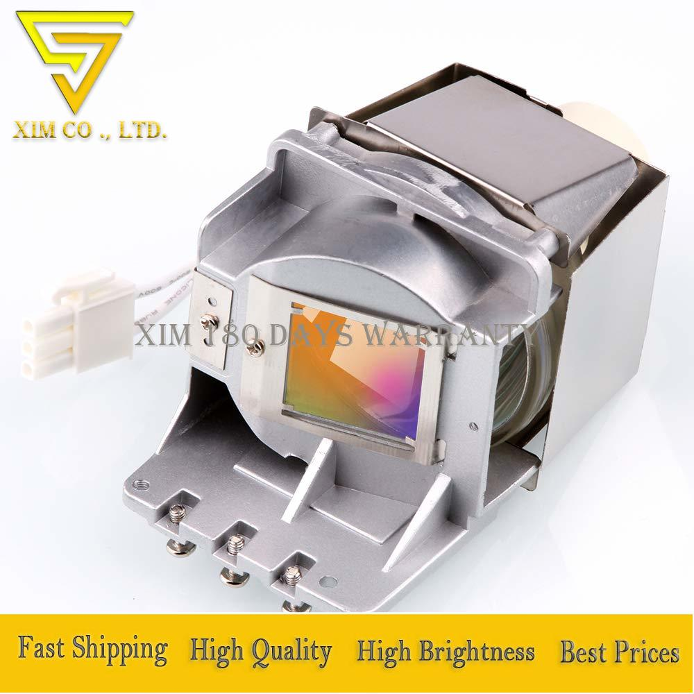 P-VIP190W/0.8 E20.9 Replacement Bulbs MC.JKL11.001 High Quality Projector Lamp Fit For ACER X112H X122 Projectors