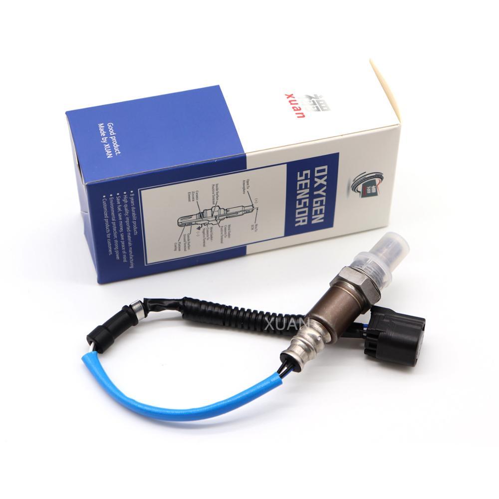 Genuine Honda 36531-RRA-013 Air Fuel Ratio Sensor