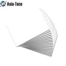 50/100pcs amiibo card Tag Forum Ntag 215 NFC Cards Protocol ISO14443A Chip 504Bytes NFC Tags Cards Ntag 215 504Bytes 13.56mHz
