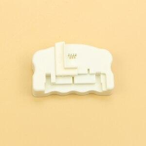 Image 2 - 29xl T2991 T299XL réarmeur de puce pour Epson xp 235 xp 245 xp 247 xp 332 xp 342 xp 345 xp 432 xp 435 xp 442 réarmeur de puce