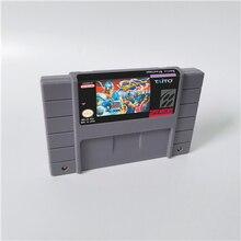 Sonic Blastman Hay Sonic Blastman II 2 Trò Chơi Hành Động Thẻ Phiên Bản Hoa Kỳ Ngôn Ngữ Tiếng Anh