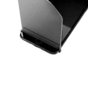 Image 5 - 썬 후드 그늘 전화 태블릿 모니터 DJI Mavic 프로 미니 에어 스파크 Mavic2 드론 컨트롤러 양산 접이식 후드 부품