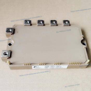 6MBP50VCA120-51 6MBP75VCA120-51 6MBP100VCA120-51 6MBP50VCA060-51 A50L-0001-0432 FREE SHIPPING ORIGINAL MODULE фото
