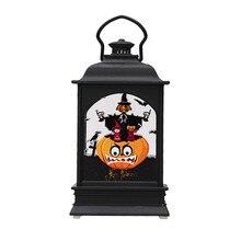 new halloween hot sale…