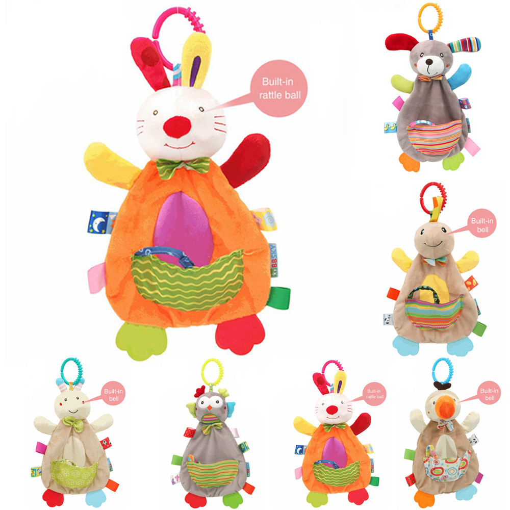 baby-soothe-appease-towel-new-born-infant-soft-blanket-appeasing-towel-cartoon-animal-doll-plush-comforting-toy-pacify-towel