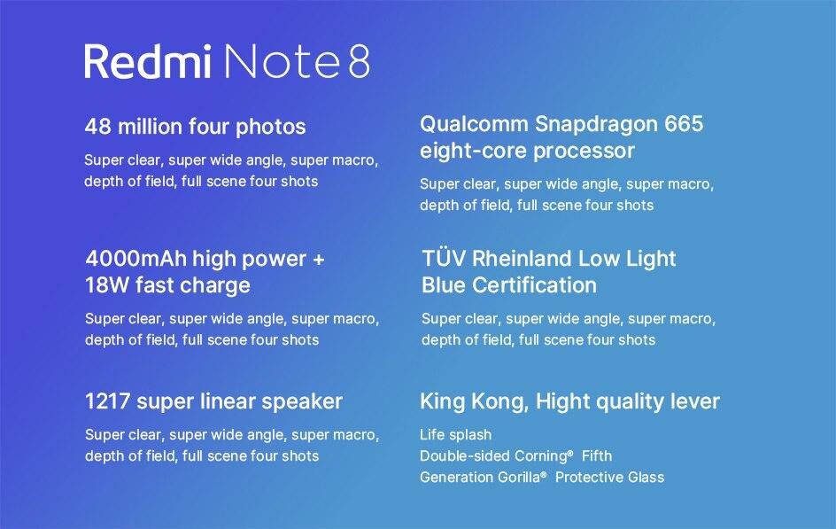 Redmi-Note-8--PC-18
