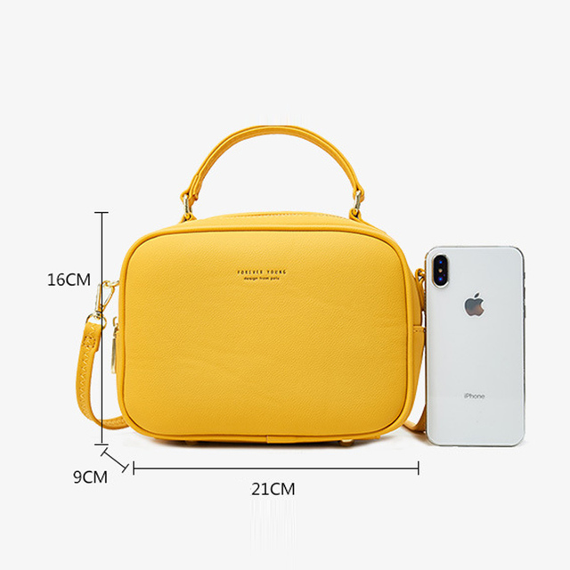 Fancy Ave Luxury hand bag summer collection