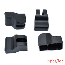 Rust-Stopper Case Pajero-Accessories ASX Outlander Mitsubishi Cover Car-Styling for V6