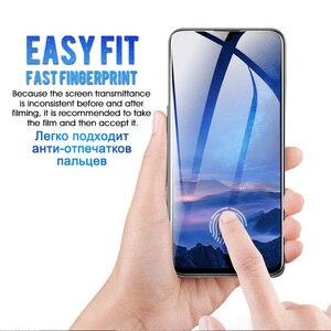 Image 3 - 9D Có Kính Cường Lực Cho Huawei Mate 20 10 P20 P30 Lite Pro Full Bao Da Bảo Vệ Màn Hình trên Cho Danh Dự 10 9 Lite Kính Cường Lực