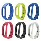 color Watchbands for...