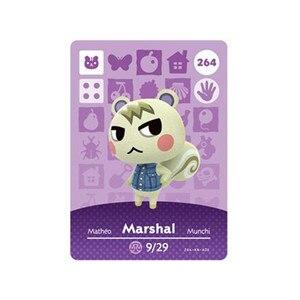Image 3 - Animal Crossing Card New Horizons Voor Ns Games Amibo Schakelaar/Lite Card Nfc Welkom Kaarten Serie 1 Tot 4