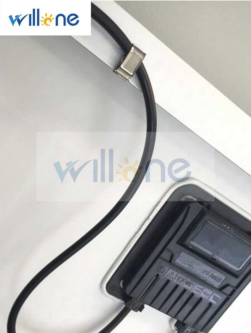 willone 100pcs frete gratis aco inoxidavel clips 02