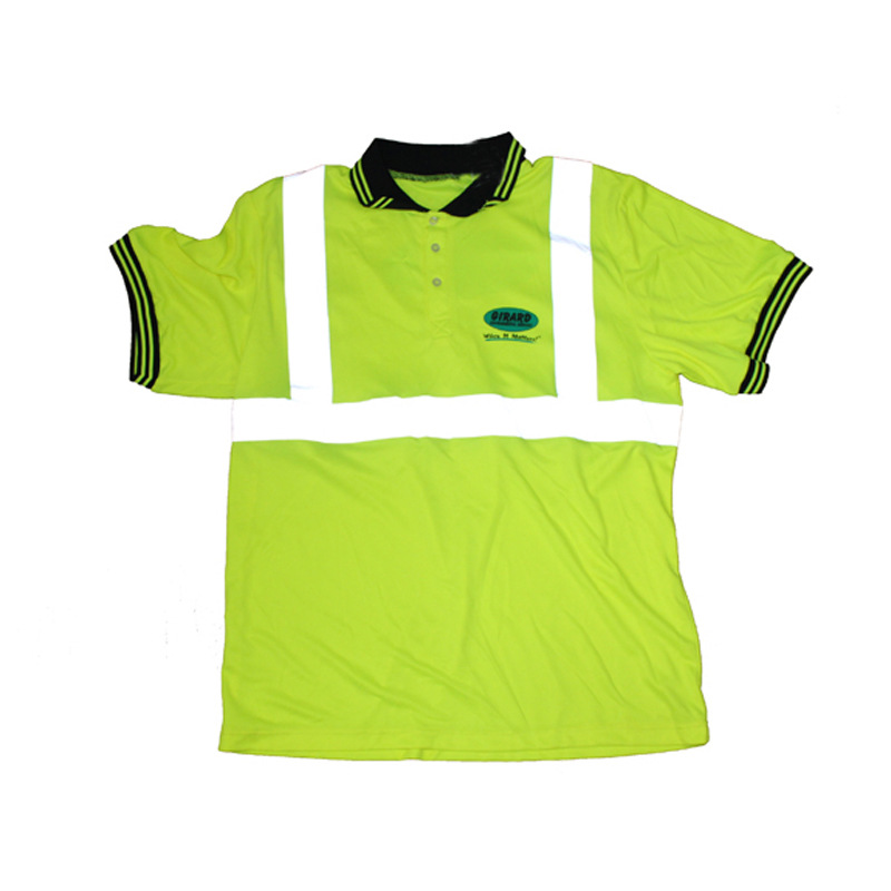 Manufacturers Direct Selling Third Base Sanitation Work Clothes Provide Safe Guarantee Quality Create Life SL8066