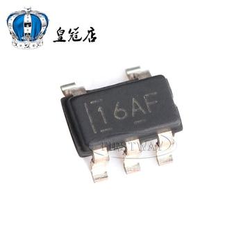 5pcs  TLV62569DBVR 16AF SOT23-5 - sale item Electrical Equipment & Supplies