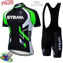 2020 boraing verão roupas de ciclismo montanha conjunto jérsei ropa ciclista hombre maillot bicicleta estrada conjunto jerseys