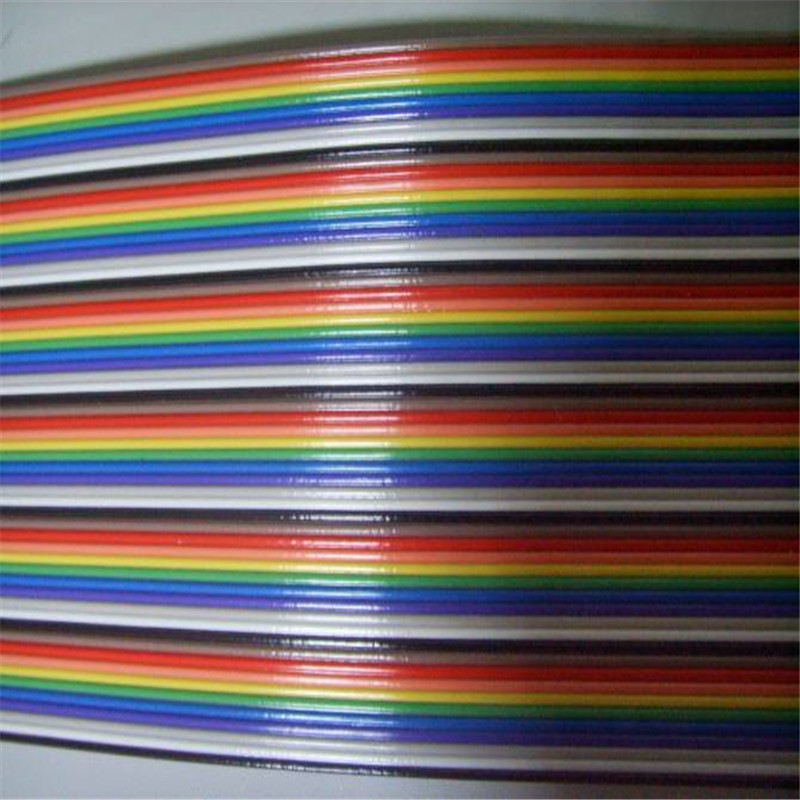 20190826 45 3 couleurs IDE câble adaptateur secteur adaptateur disque dur mâle à femelle câble baile li