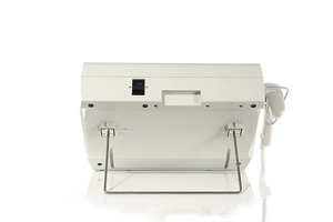 Image 3 - ความงามใหม่อุปกรณ์ลบจุดด่างดำ/แดด/สิว/Rejuvenation Beauty Salon อุปกรณ์