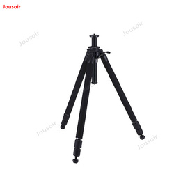 Carbon fiber tripod professional SLR camera photography camera bracket GEO N830 CD50 T03
