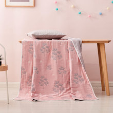 Lightweight Summer Blanket for Bed Sofa Couch Summer Air-conditioning Quilt Thin Comforter Summer Lightweight Bed Quilt Blanket pug dog pattern filled air conditioner quilt for summer