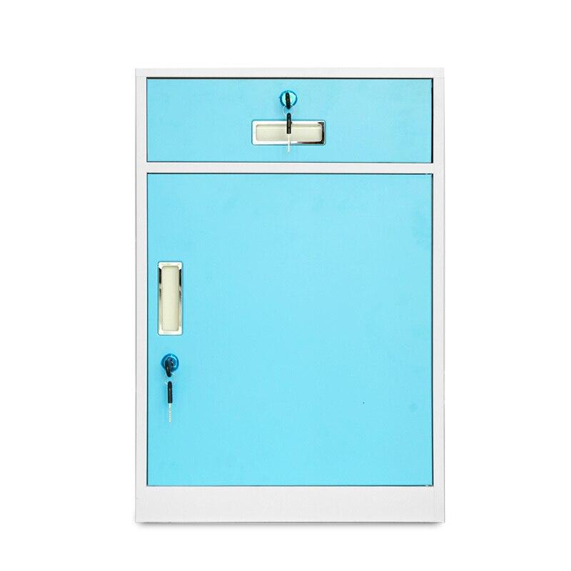 Furniture Armario Meuble Bureau Rangement Archibador Metal Archivadores Para Oficina Archivero Archivador Mueble File Cabinet