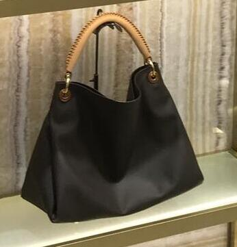 Capacity, FREE, Large, Sale, Handbag, Quality