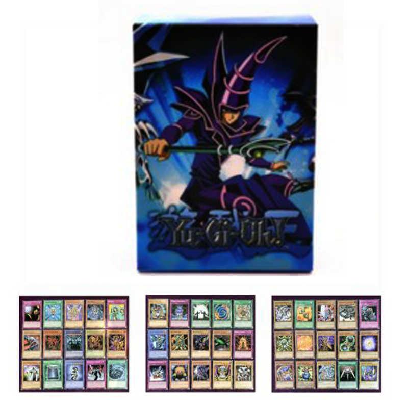 """Oh, cartas, o egípcio deus de brinquedos colecionáveis para menino, livre yu-gi """"caixa de metal figurinos japonês yu ver [o jogo de tabuleiro cartas"""