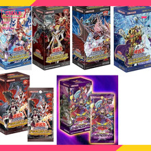 Yu Gi Oh SP6 SP8 SP9 SP10 SP11 SP12 supplementary pack hobby collection game collection animation card