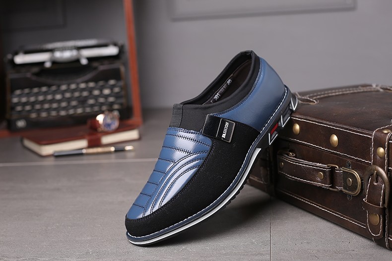 leather loafers (1)