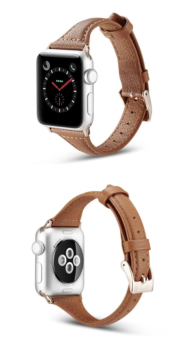 watch band 44mm 40mm 42mm 38mm iwatch