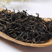 250g China Organic Wuyi Lapsang Souchong tee ohne rauchigen geschmack Zheng Shan Xiao zhong tee zhengshan xiaozhong tee Haushaltswaren