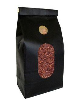 Beta Tea Rooibos Tea 50gr Gree Cay Healt Beauty Slimming