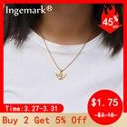 Ingemark New Fashion...