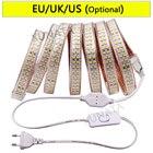 Flexible LED Strip 1...