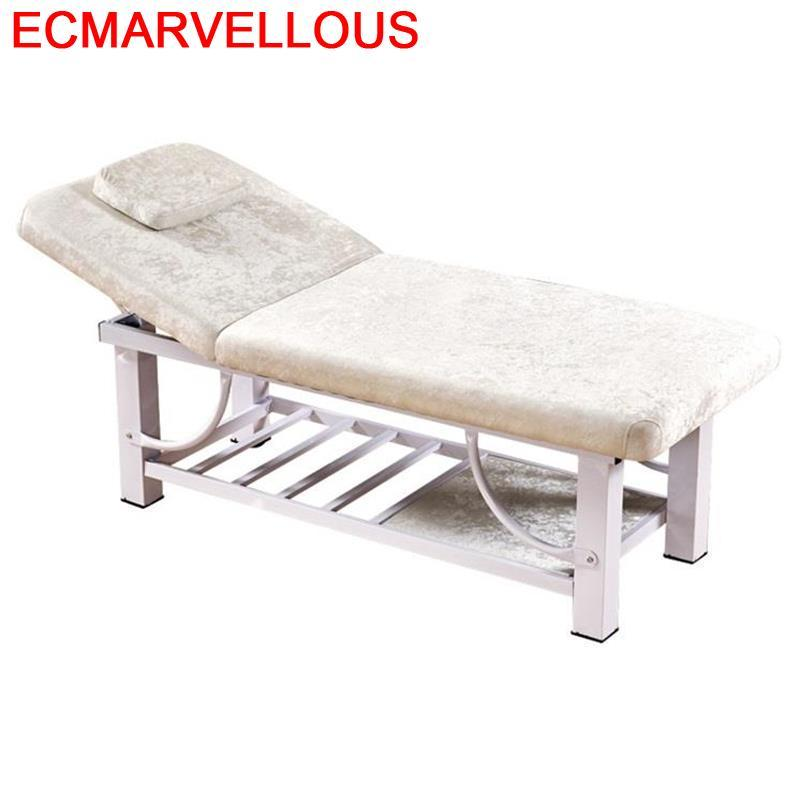 Lipat Tattoo Mueble Silla Masajeadora Cama Foldable Table De Pliante Camilla Masaje Plegable Folding Salon Chair Massage Bed