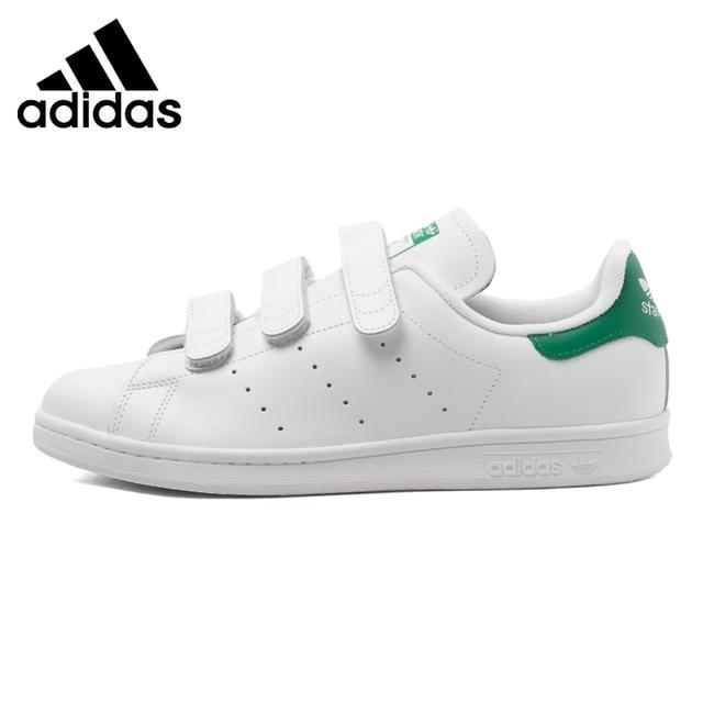 Original New Arrival  Adidas Originals Unisex's Skateboarding Shoes Sneakers 1