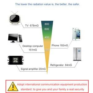 Image 5 - Lintratek GSM 3G Bộ Khuếch Đại 4G 2100Mhz WCDMA Tăng Cường Tín Hiệu 2G 4G Celluar Reapeater 900 4G GSM LTE Moblie Repeater 65dB KW17L GD