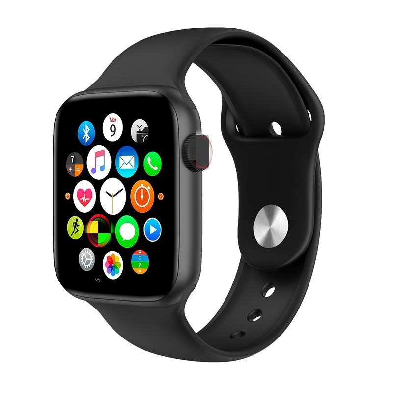 Bluetooth Call Smart Watch 1.54
