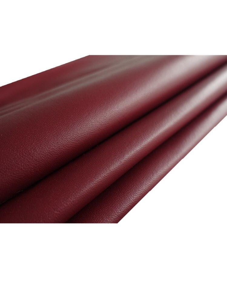 Tabby marvon овечья кожа 0,5-o.9 мм ручной работы corium ciothing endothium superbook