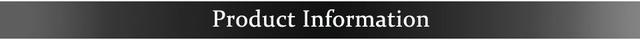 Nowe damskie zestawy sportowe damskie dresy odzież sportowa fitness sportowy zestaw do biegania siatkówka 2 sztuki bandaż bluzy + spodnie dresowe tanie i dobre opinie COTTON WOMEN Pasuje prawda na wymiar weź swój normalny rozmiar Sets Volleyball Spring Autumn Winter S M L XL women pullovers