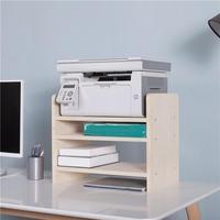 Armario sepsradores porta classe madera impressora prateleira arquivadores mueble arquivador para armário de arquivo| |   -