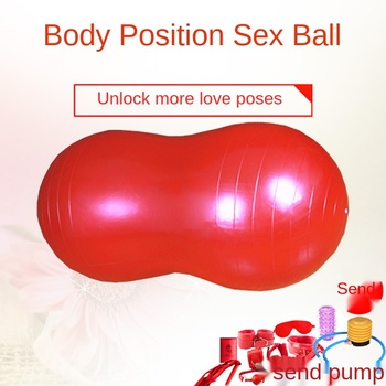 inflatable sex sofa furniture for couples portable pillow sexual positions support cushions adult sexy bed helpful sex sofas pad Sex ball alternative sofa toys couples share adult passion appliances inflatable sex ball sofa Adult toys
