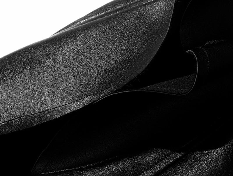 TWOTWINSTYLE/женские юбки из искусственной кожи с перфорацией, необычные, с высокой талией, уличная юбка, женская,, осенняя, негабаритная, модная, Новинка