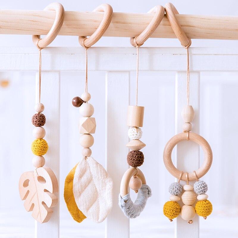 1-ensemble-animaux-en-bois-pendentif-bebe-jouer-salle-de-sport-sans-bpa-de-qualite-alimentaire-en-bois-jouets-de-dentition-interactif-bebe-cadeau-de-naissance-en-bois-jouets-vierges