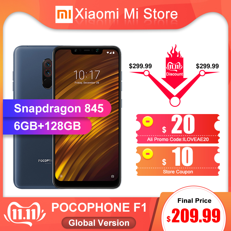 in-stock-global-version-xiaomi-pocophone-font-b-f1-b-font-6gb-128gb-smartphone-snapdragon-845-618-fhd-screen-20mp-front-camera-mobile-phone