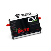 Team Blacksheep TBS clearview racing receiver 2.0 TBS edition for RC electric toy RC racing accessories